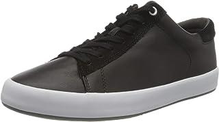 Camper Andratx Sneaker, Scarpe da Ginnastica Uomo