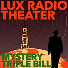 Best the lux theater Reviews