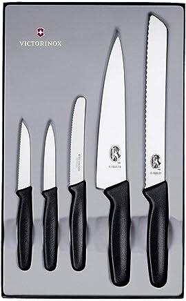 Amazon.es: cuchillo suizo: Hogar y cocina