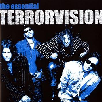 The Essential Terrorvision