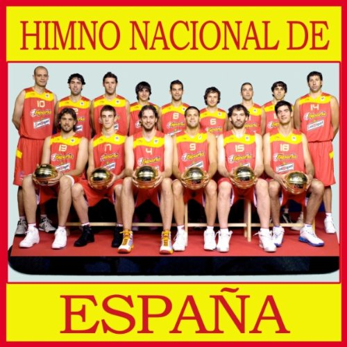 Himno Nacional Tono Movil Celular by Gran Banda Militar on ...