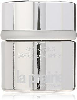 La Prairie Anti Aging SPF30 Crema de Día - 50 ml