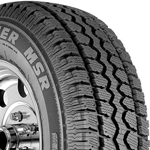 215//65R16 98S Firestone Winterforce 2 UV Studable-Winter Radial Tire