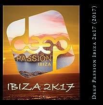 passion ibiza