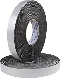 Best soft foam tape Reviews