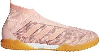 adidas predator tango pink