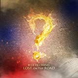 Lost on the Road