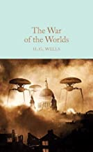 The War of the Worlds Annotated (English Edition)