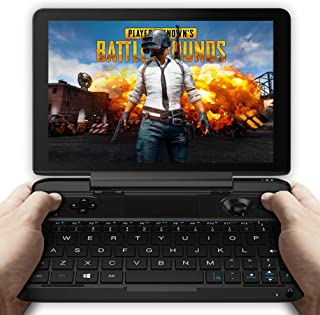 Budget Laptop Quora