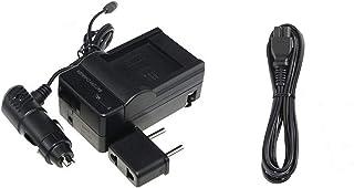 Sony NP-F970 NPF970 Batarya İçin Şarj Cihazı-Şarj Aleti