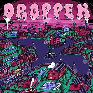 Droppen