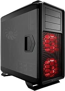 Adamant Custom 32X-Core Video Editing Rendering Workstation Desktop Computer AMD Threadripper 2990WX 3.0GHz Asus Rog Strix X399 128Gb DDR4 10TB HDD 1TB NVMe SSD 850W PSU Wi-Fi Nvidia RTX 2080 Ti