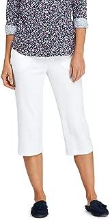 white pants sale