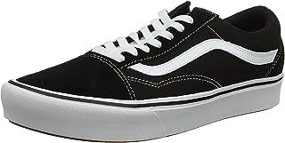 Unisex ComfyCush Old Skool Sneakers