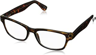 Best adjustable focus eyeglasses Reviews