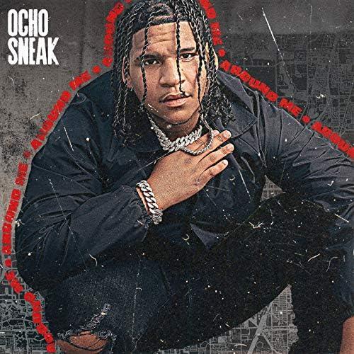Ocho Sneak