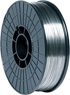 MIG Wire Welding Spool Reel