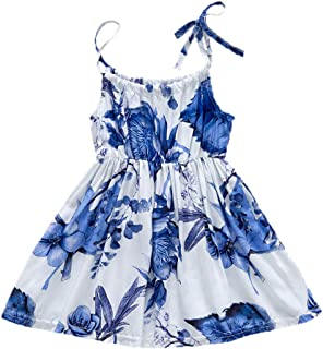 Best 3 years baby dress party wear Reviews