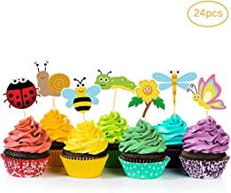 Best dragonfly birthday party supplies Reviews