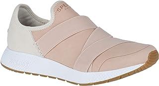 سبيري حذاء كاجوال للنساء