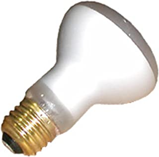 Best pool lamp bulb Reviews
