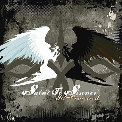 Saint To Sinner