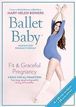 Ballet Baby: Fit & Graceful Pregnancy Bundle