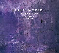 Best bernie worrell elevation Reviews