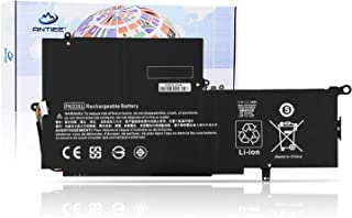 hp spectre x360 15 replacement battery