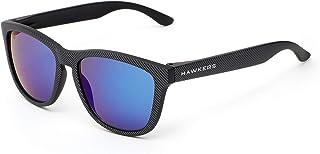gafas de sol ciclismo ebay
