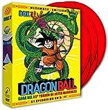 Dragon Ball Box 7 (5) [DVD]