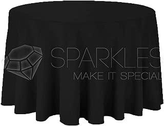 Sparkles Make It Special 10-pcs 120