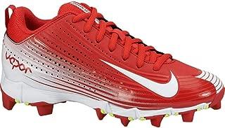 Nike Boy's Vapor Keystone 2 Low (GS) Baseball Cleat