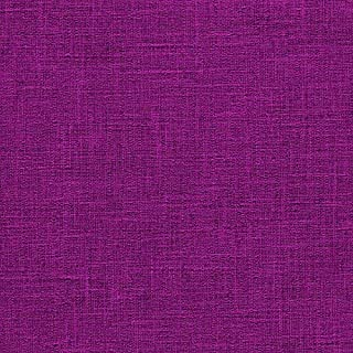 Purple 100% Raw Silk Indian Handloom Fabric for Sewing, Dressmaking, Upholstery – Sold by Half a Metre (0.50 cm)
