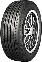 Best 275/55r17 tires Reviews