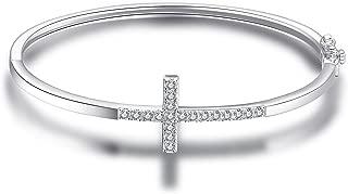 ronaldo infinity bracelet