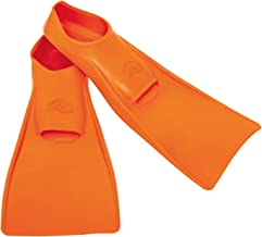 Mares 410025 Unisex Adult 410025 Unisex Adult Flippers