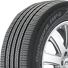 Hankook Dynapro HP2 (RA33) Tires 235/60R17 102V