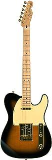 Fender Japón/Richie Kotzen firma tlr-rk Telecaster Sunburst