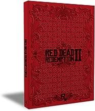 Rockstar Games Red Dead Redemption 2 Steelbook Edition Playstation 4