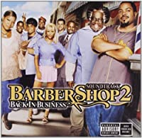 Barbershop 2: Back in Business (2004-02-03)