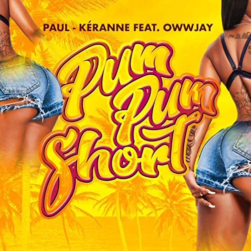 Paul-Kéranne feat. Owwjay