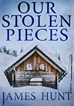 Best Our Stolen Pieces: A Riveting Kidnapping Mystery (A North and Martin Abduction Mystery Book 1) Review