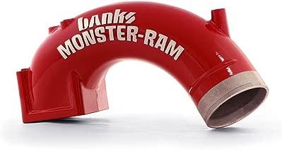 Banks 42764 Monster Ram Intake System