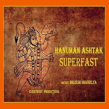 Hanuman Ashtak Superfast