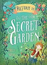 Best return to the secret garden Reviews