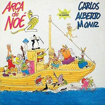 Arca De Noé 2