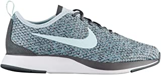 Nike Dualtone Racer Se (gs) Big Kids 943576-001