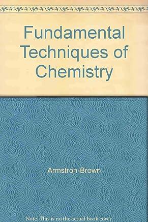 Kendall/Hunt Publishing Company Le tecniche fondamentali della chimica