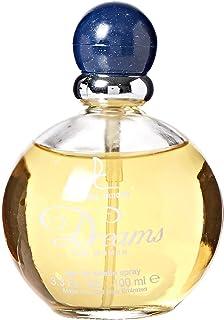 Dreams by Dorall Collection for Women - Eau de Toilette, 100ml